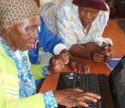 07305_coe_stage_7_amp_8_ramapepe_council_lesotho_nl_071012__6_-277x155