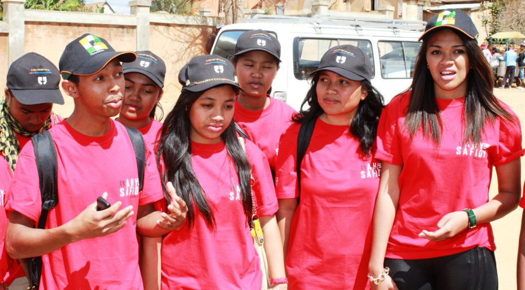 Awareness on HIV AIDS_Bongatsara_Madagascar_RZ_14082014 (173)
