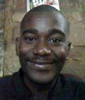 Kgomotso Baloyi