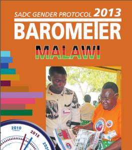 malawi2013