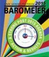 02539_baro2015cover