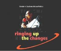 03516_resized_ringingupchanges