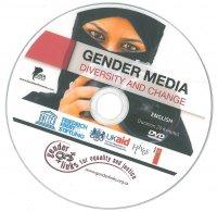 04474_resized_gender-media-diversity-change