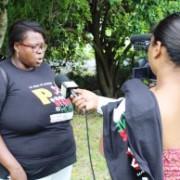 16 Days Activism Campaign_March against Gender Based Violence_ Black River _08122013_GA_Mauritius _2__JPG