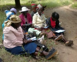4Ps Campaign_Min of Women Affairs_Zimbabwe_MWAGCD_1012 _23__jpg