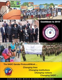 SouthernAfricaMediaDiversityJournalissue11
