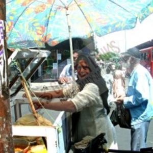 Women-Dholl-Puri-Seller_Mauritius_LV_jpg