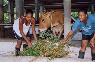 Women breaking stereotypes_cg_seychelles_jpg
