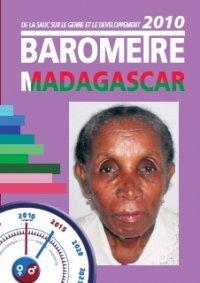 barometermadagascar