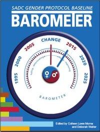Barometer 2009