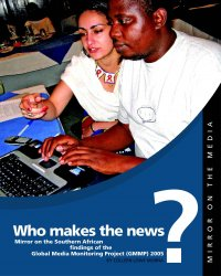 03515_resized_who_makes_news