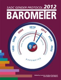 05921_resized_barometer-2012-cover