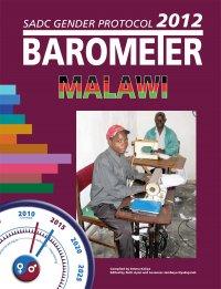 05947_resized_malawicover