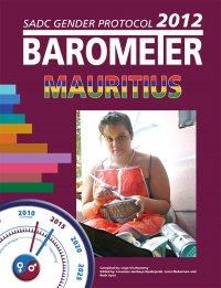 05964_resized_mauritiuscover