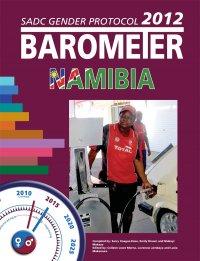 06261_resized_barometernamibiacover