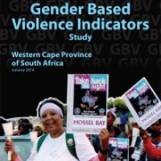 09340_resized_gbv-wc-cover