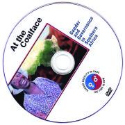 ATC DVD cover CMYK