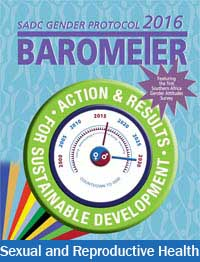 Barometer 2016 Health