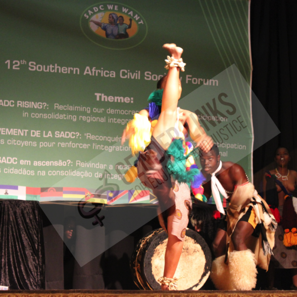 12th Southern Africa Civil Society Forum_td_15082016