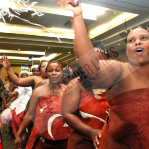 16Days_-DancingWomen_16DaysWADmarch_Nata_Botswana_VG_271110