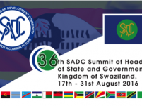 SADC Takes the Post 2015 gender agenda forward: 36th SADC summit approves revised Gender Protocol