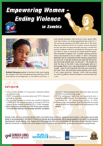 Empower women ZAMfin-1