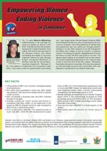 Empower women ZIMfin lr-1