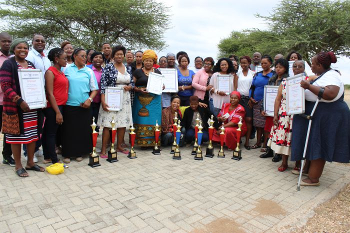 SADC: Cross border summit for gender justice