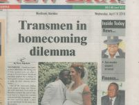 Transmen in homecoming dilemma_New Era_15 April 2015