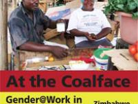 At the Coalface: Zimbabwe