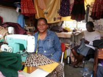 Increase Focus on Women Entrepreneurs on International Day for Small, Medium-sized Enterprises