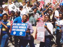 Southern Africa: Young people are the future