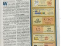 Men get lion's share of income_Mail and Guardian_24-29 April 2015
