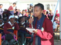 SA condom distribution in schools causes stir