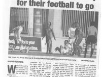 Women have to open up for their football to go_Sunday standard_17 April 2017