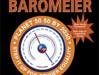 SADC Barometer 2017 – on sale
