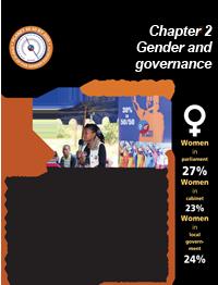 Chap2 Baro 2017 Governance