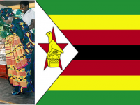 Zimbabwe and Ghana: A tale of two countries