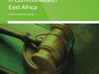 Judicial Bench Book on Violence against Women in East Africa