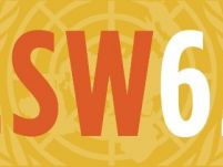Rural women and girls to take centre stage at CSW 62