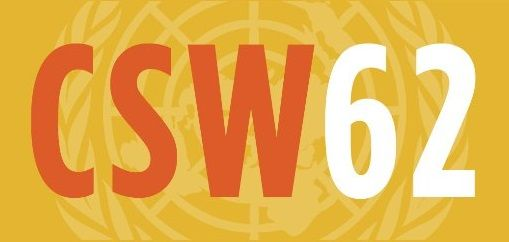 Gender Links to take part in CSW 62