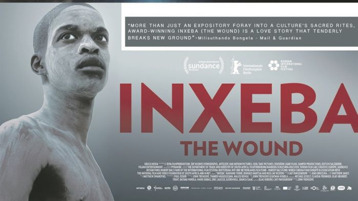 FPB must reinstate 16LS classification rating on Inxeba – The Wound