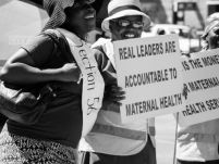 Zim: Where is the Gender in the Elections Agenda?