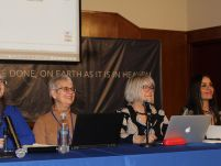 CSW 62: More research on gender and media needed