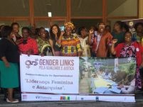 Mozambique: Women in politics facing obstacles