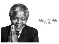 SA: Gender equality was close to Mandela's heart