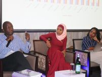 Tanzania: Data important in telling the gender equality story