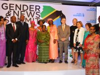 Tanzania: Media silencing womens voices and stories