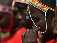 Tanzania: Put an end to FGM