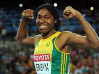 Press Freedom Day: GL urges Caster to appeal